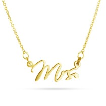 mrs_necklace_gold