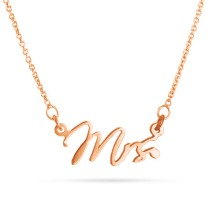 mrs_necklace_rose