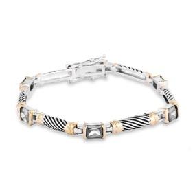 designer-style-bracelet