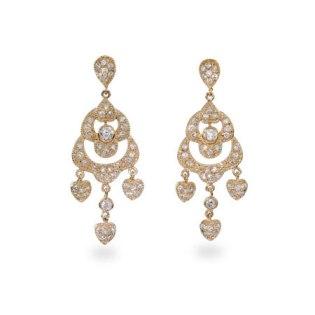gold-chandelier-earrings