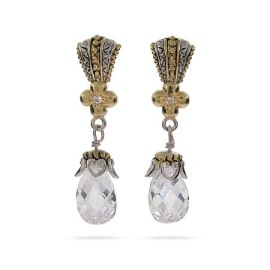 designer-style-earrings