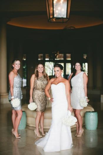 sparkle-bridesmaids